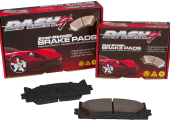 Dash-4-Brakes-Semi-Metallic