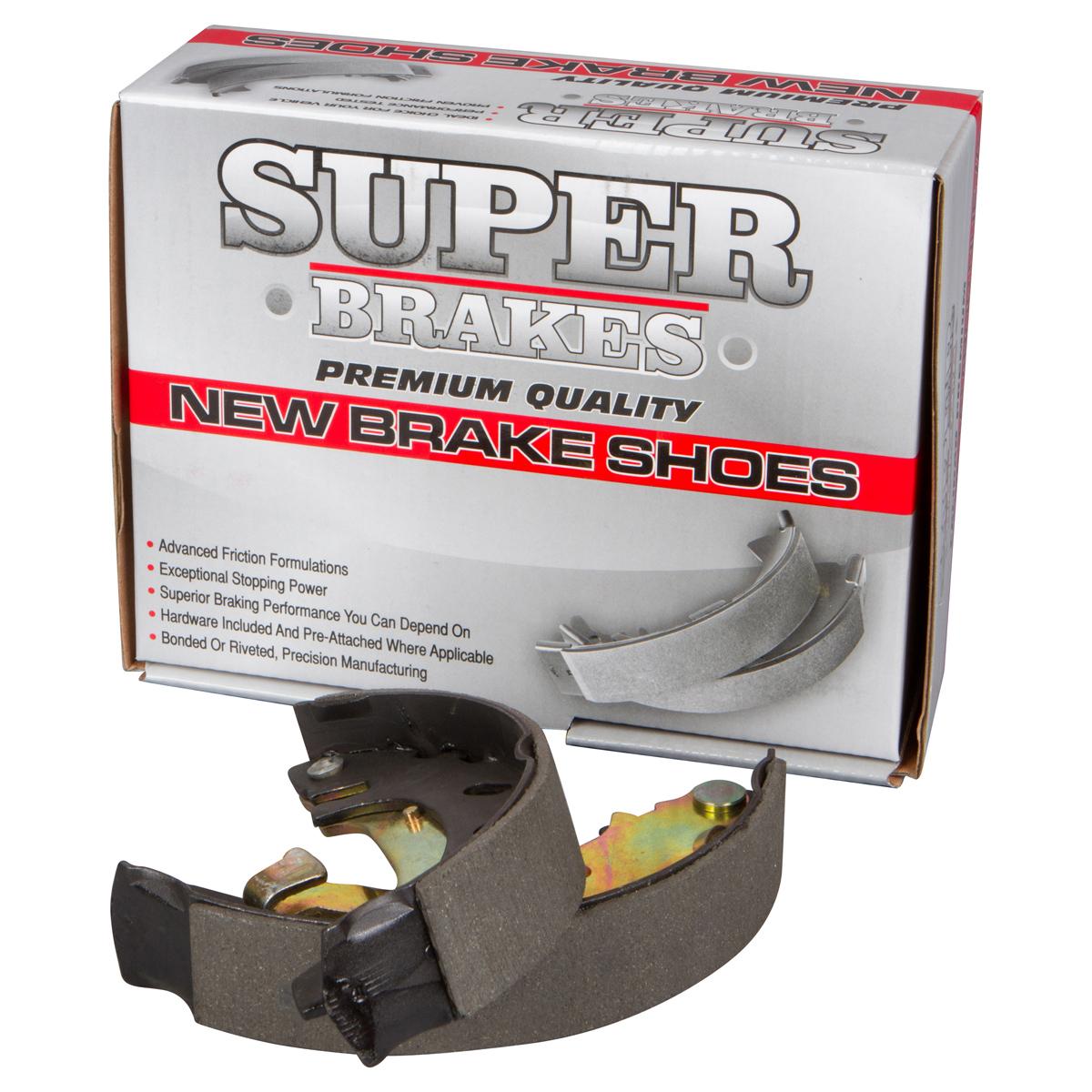 Super Shoes -2 1200