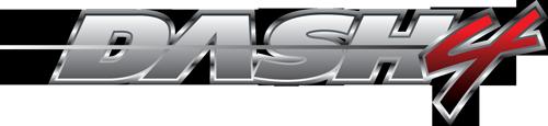dash-4-logo-500px