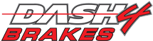 Dash4 Brake Products
